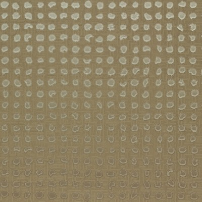2_Marburg_Vliestapete-beige-gold-Grafik-Attitude-Marburg-562