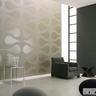 5_Marburg_Mapattern-non-woven-wallpaper-49672-2169581