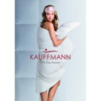 CRIPE-KAUFFMANN-DUVETS-AND-PILLOWS