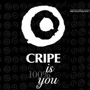 CRIPE_is_you_flyer