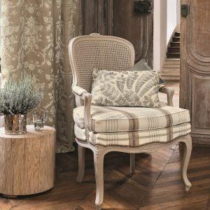 Etamine Fabrics Collection 2016 our news