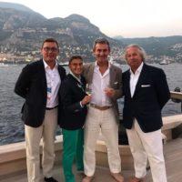 LORO-PIANA-CRIPE-Monaco-Yacht-Show-2017
