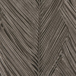 8_Arte_itaya-wallpaper-75403
