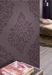 Rasch Textile_994_994_vorschau_elegant shades