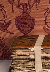Rasch Textile_994_vorschau_bvb_un_jour_a_versailles