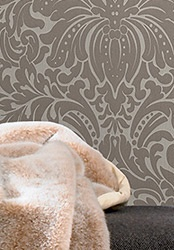 Rasch Textile_994_vorschau_casa_luxury_edition