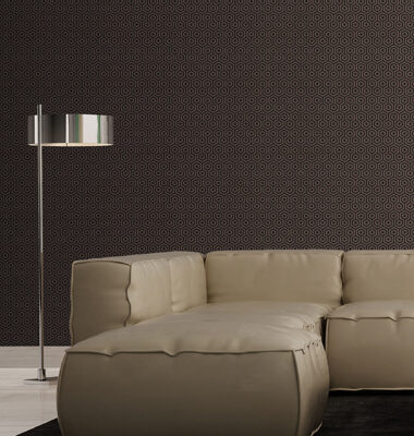 Tres Tintas-wallcoverings-2100_11_Chocolate