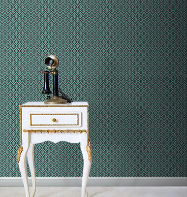 Tres Tintas-wallcoverings-2100_7_Green