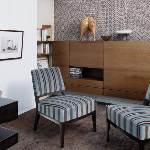 ZIMMER ROHDE-FURNITURE-ZR-COCTAIL