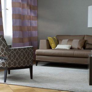 ZIMMER ROHDE-FURNITURE-ZR-FAMILY