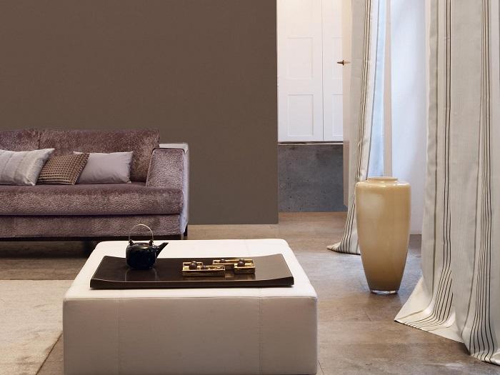 Zimmer + Rohde Get Together Furniture Brochure