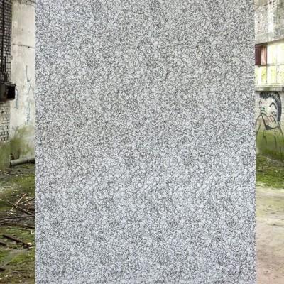 Vatos-wallcoverings-contour 1