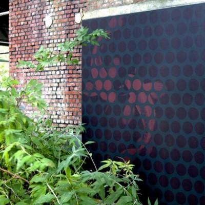 Vatos-wallcoverings-contour 2