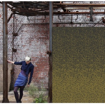 Vatos-wallcoverings-contour 3