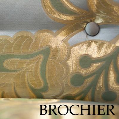 BROCHIER_01