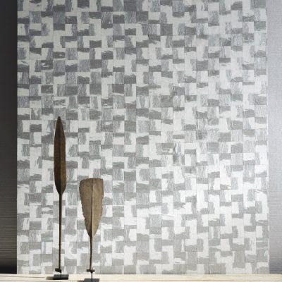 OMEXCO RAINBOWS Wallpapers  RAA202-RAA411
