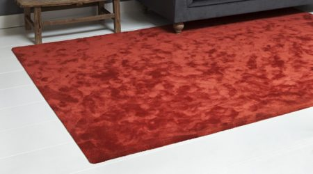 KP TAKTO-alfombras-kp-0