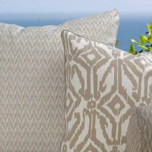 10-perennials-fabrics-road-trippin-1