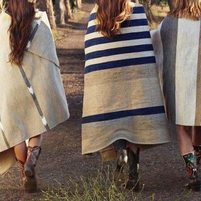 11-perennials-rugs-categorieshero3