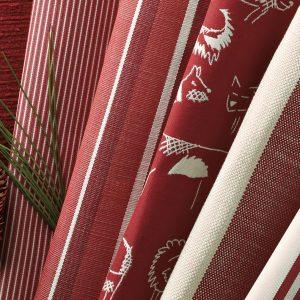 13-perennials-fabrics-camp-wannagetaway-hero-4