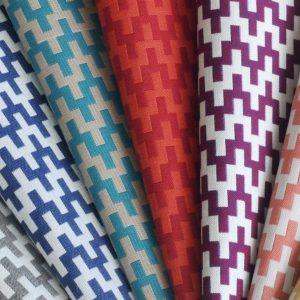 15-perennials-fabrics-road-trippin-3