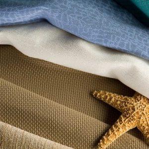 19-perennials-fabrics-hero6