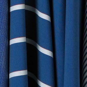 4-perennials-fabrics-paradise_found