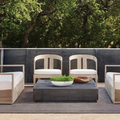 4-perennials-rugs-categorieshero2