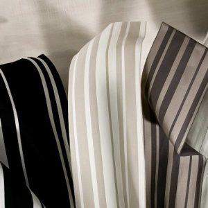 5-perennials-fabrics-clodagh-1