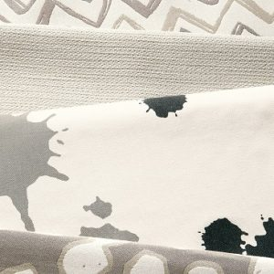 6-perennials-fabrics-kiddingaround_collectionpage_3