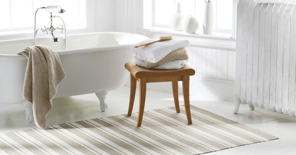 7-perennials-rugs-categorystripehero2