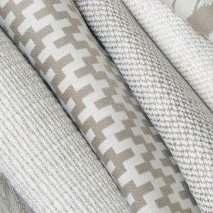 9-perennials-fabrics-road-trippin-2