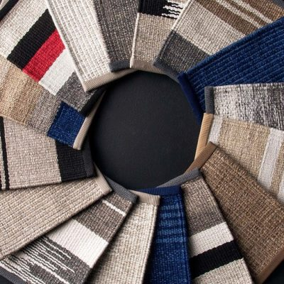 9-perennials-rugs-categorieshero1