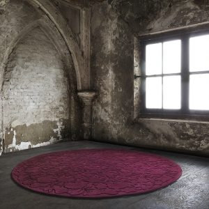 christian-fischbacher-rugs-rendezvous