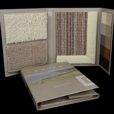 kohro-eden-collection-rugs-finishes-2