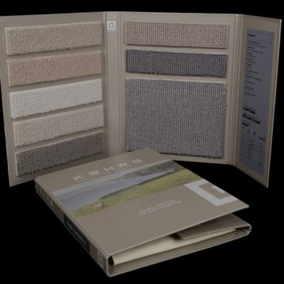 kohro-eden-collection-rugs-finishes-5