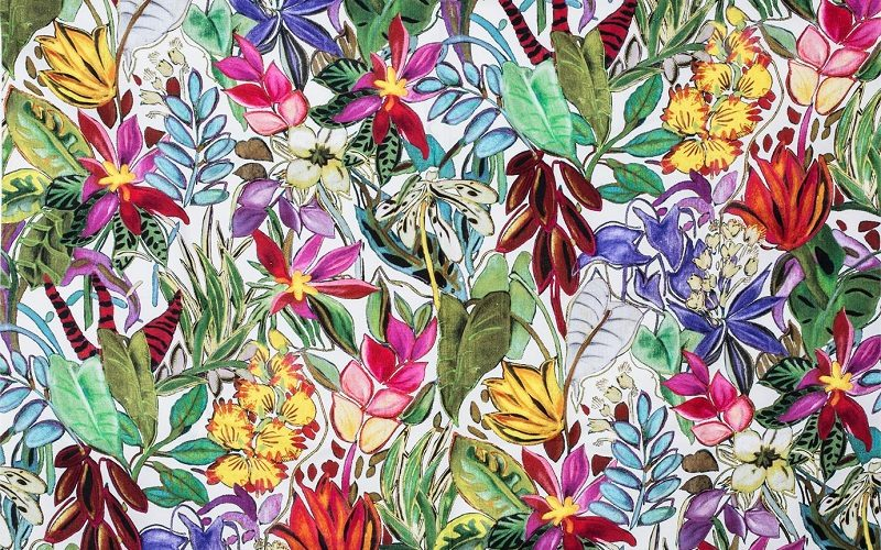 BROCHIER-Solida-Fabrics-Collection-2017-TROPICALE