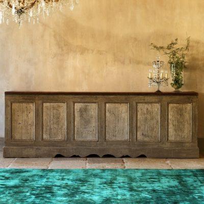 Fischbacher_Carpet_Legenda_80750_044