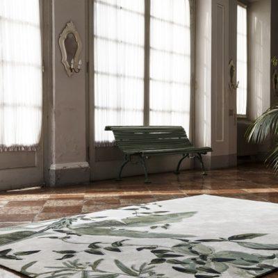 Fischbacher_Carpet_Tropic_80800
