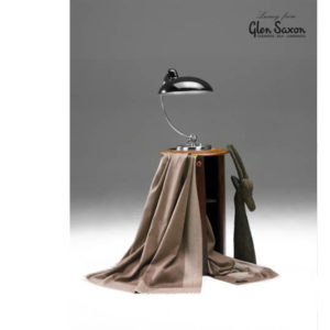 Glen-Saxon-d1