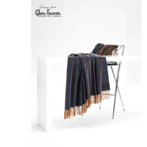 Glen-Saxon-d10