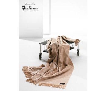 Glen-Saxon-d14