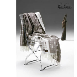 Glen-Saxon-d4
