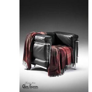 Glen-Saxon-d5