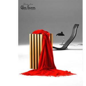 Glen-Saxon-d6
