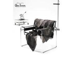 Glen-Saxon-d7