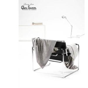 Glen-Saxon-d8