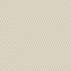 TRESSES COL.M01 CRAIE