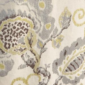 Warner Fabric Bloomsbury_05_02_1