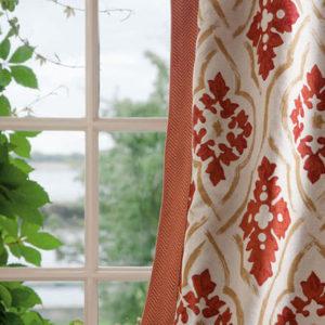 Warner Fabric Bloomsbury_06
